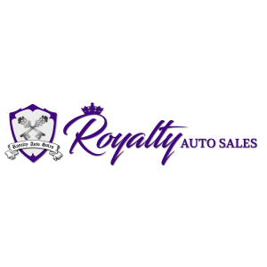 Royalty Auto.png