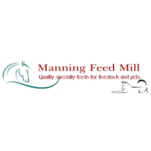Manning Feed Mill.png