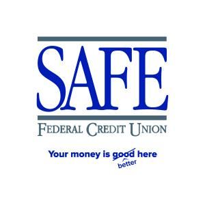 Hi_Res_SAFE_Logo_New_Tagline.jpg
